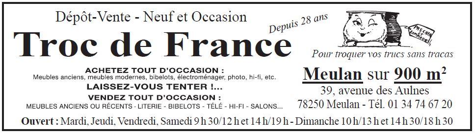 Pub-Troc_de_France