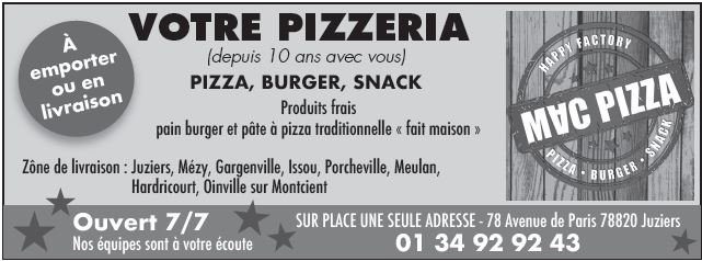 Pub-MacPizza