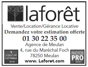 http://www.laforet.com/