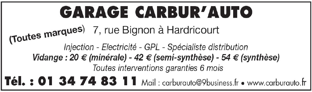PUB_CARBUR AUTO_0120