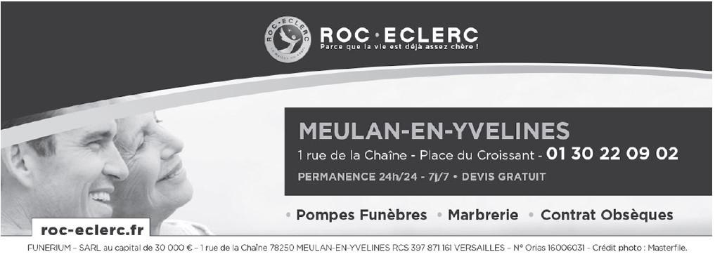 PUB_ROC-ECLERC_0120