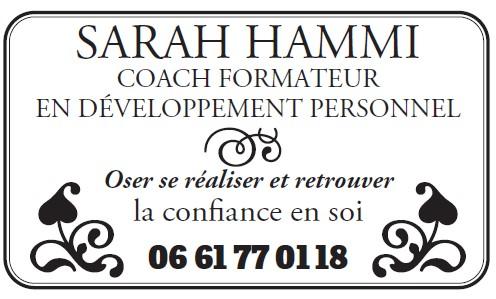 PUB_SARAH HAMMI_0120