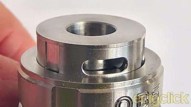 OBS Engine 2 top af