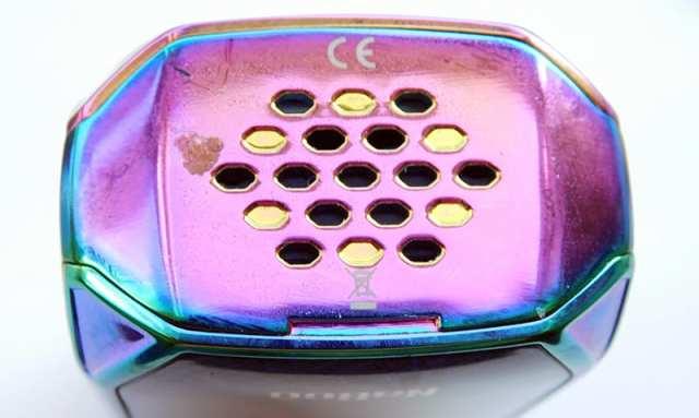 naboo battery ventilation