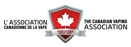 canadian vaping association