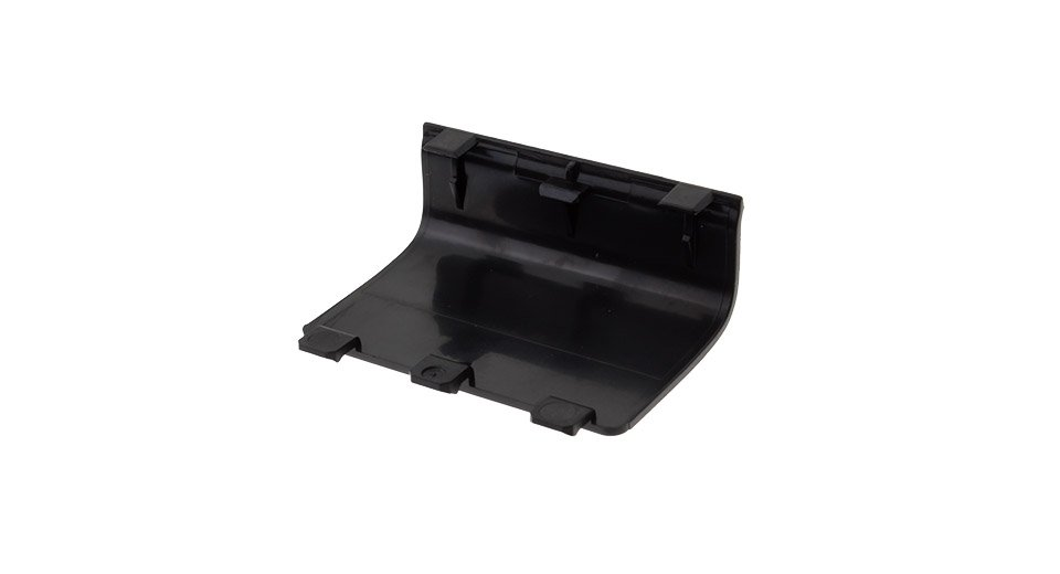 Battery Cover For Xbox One Wireless Controller ECigsOne