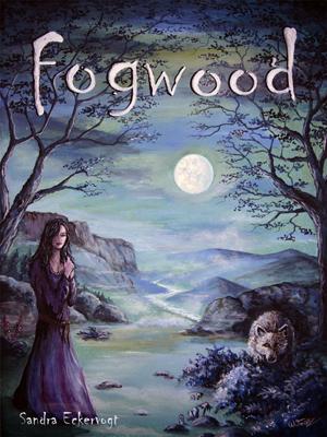 Fogwood A5 web 300x400