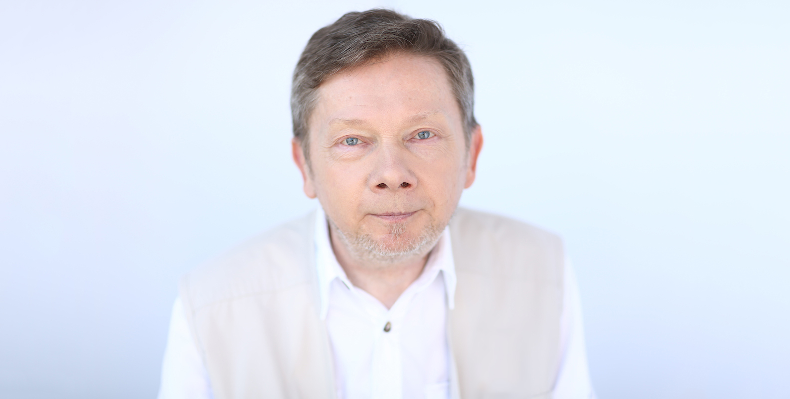 Home Eckhart Tolle Official Site Spiritual Teachings