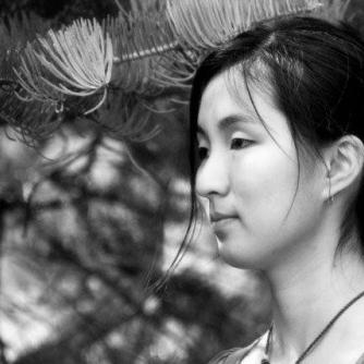 Feng Sun Chen