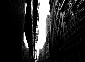 NewYorkCityStreet