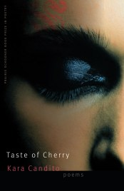 KaraCandito-Taste_of_Cherry