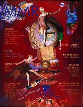 MMR-Cover-Summer-2011-Finalb