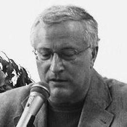 Andrey Gritsman