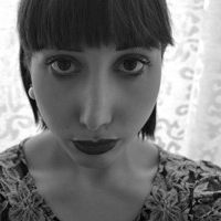 Joanna C. Valente