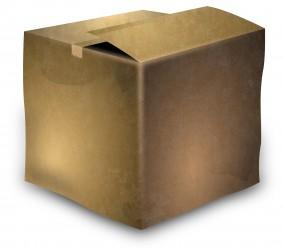 http://pixabay.com/en/cardboard-box-box-cardboard-package-155479/