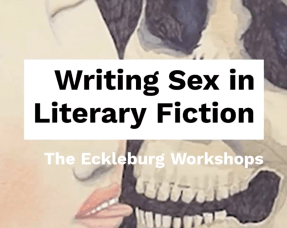 Writing Sex in Literary Fiction: Are Your Sex Scenes Essential or Gratuitous?