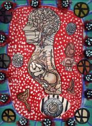 End of July 2010. Ira Joel Haber. The Eckleburg Gallery