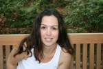 Melissa Lewis-Ackerman