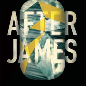 After James | Recommended by Cory Johnston