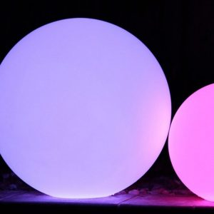 sphere-lumineuse-led-50cm-rechargeable