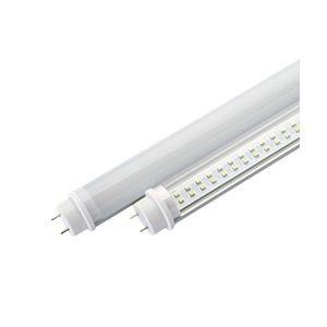 tube-led-t8-120cm-18-watts-4000k