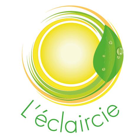 L'Eclaircie