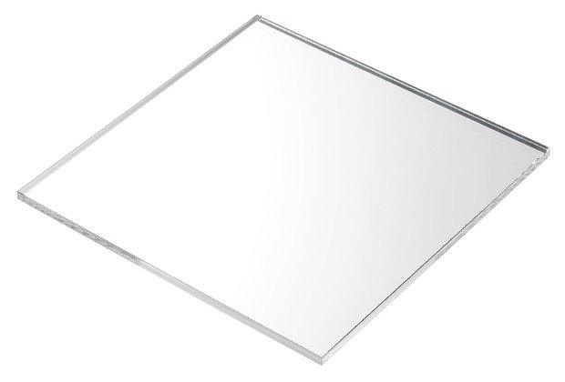 plexiglass specchiato taglio laser