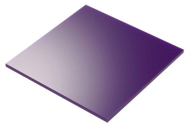 plexiglass viola
