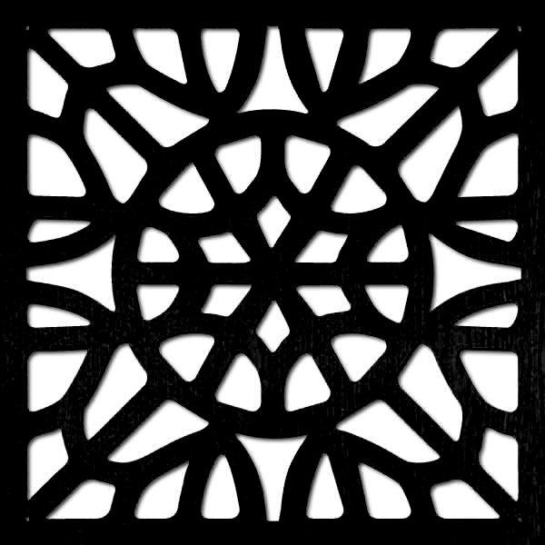 pattern 16