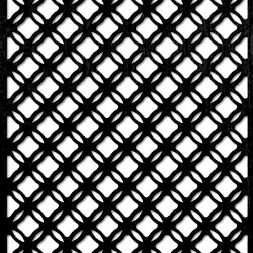 pattern 33 pattern