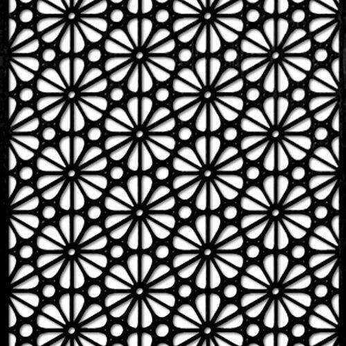 pattern 49