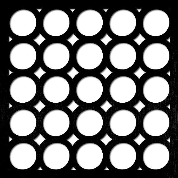 pattern 50