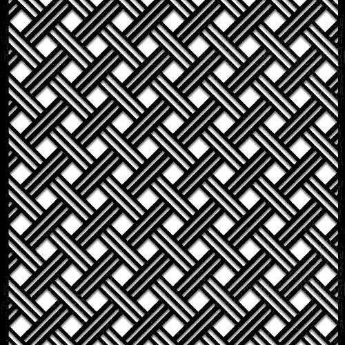 pattern 55