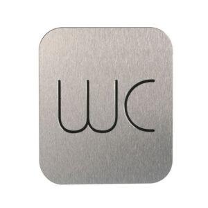 targhe alluminio personalizzate