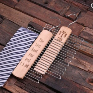 grucce per cravatte