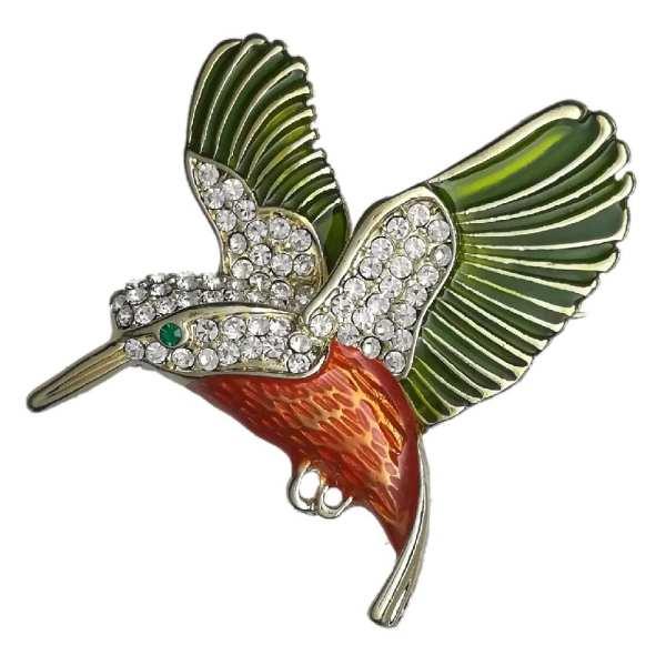 broche-colibris-strass-en-cristal-multicolore