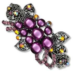 grande-barrette-cheveux-reidun-violet