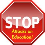 StopAttackEducation
