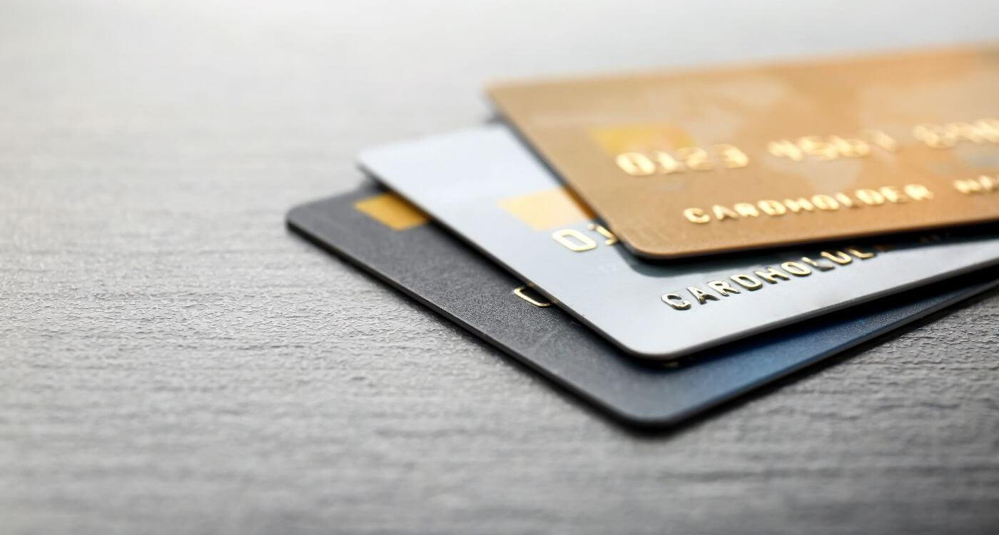 Secure Online Transaction