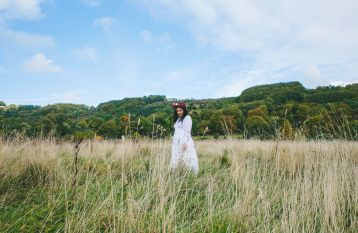 Styled Shoot-32