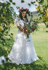 Styled Shoot-7