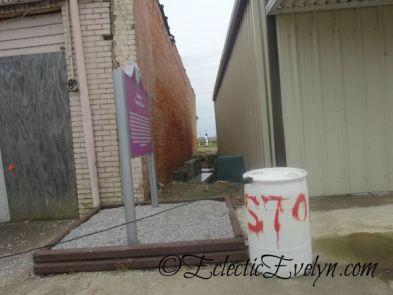 Tutwiler Mississippi EclecticEvelyn.com