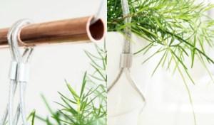 DIY_String_Garden_Details