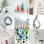 5 decoration trends for Christmas 2013