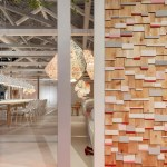 Das Haus by Louise Campbell // IMM Cologne 14