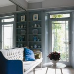 Faye Toogood's eclectic home in London