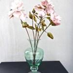 Venetian Murano Glass Art by Lilla Tabasso