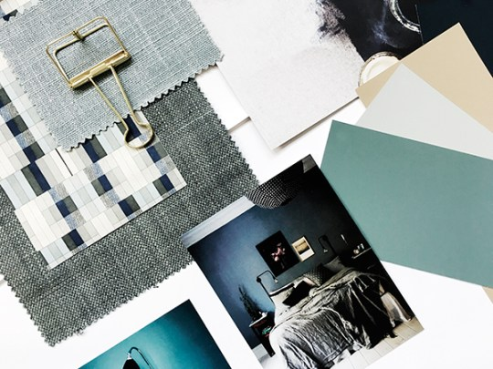 Moody-Mood-Board-Eclectic Trends