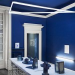 Out of the blue by Studiopepe – Milan Design Week 2016