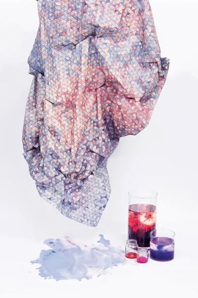 Wooden Textiles-Elisa Stroyzek-Eclectic-Trends